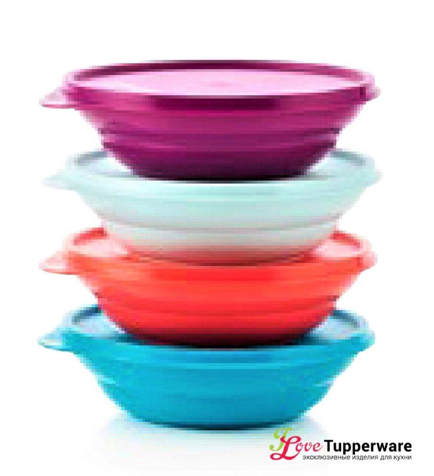 Посуда Фирмы Tupperware Интернет Магазин